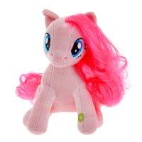 Пони волшебная my little pony со звуком gt7295