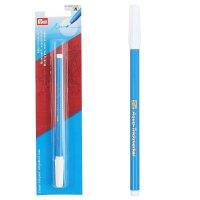Аква-маркер для ткани, неводостойкий 611807 prym
