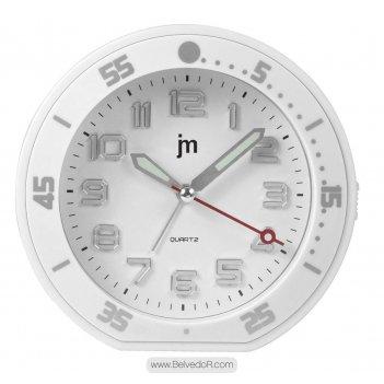 Настольные часы lowell ja6015b
