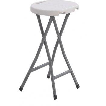 Складной стул c096