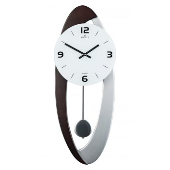 Настенные часы granto w&g gp-011004b