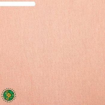 розовые простыни