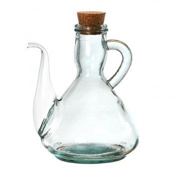 Бутылка для масла, 500 мл.без упаковки