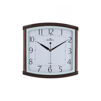 Настенные часы gr-1604c