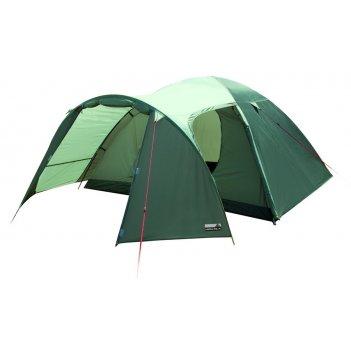 10088nz туристическая палатка high peak kira 4