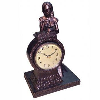 Композиция время, l16 w13 h25 см