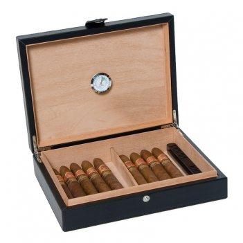 аксессуары для сигар