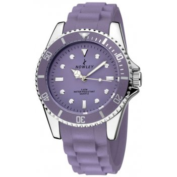 Часы женские nowley 8-5246-0-9