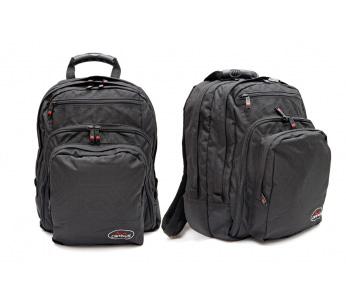Рюкзак дорожный деловой campus cyberpack 35