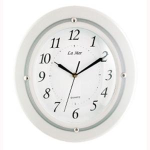 Настенные часы la mer gd 216001