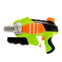 Пистолет водный  брызгай 28см 134-1/134-2 260мл