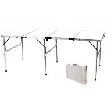 Раскладной стол canadian camper cc-t483