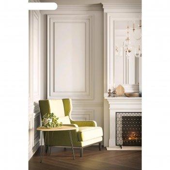 Стол журнальный «спринг 530», 730 x 700 x 550 мм, цвет дуб сонома