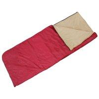 Спальный мешок-одеяло 180х70 см 1,5-слойный