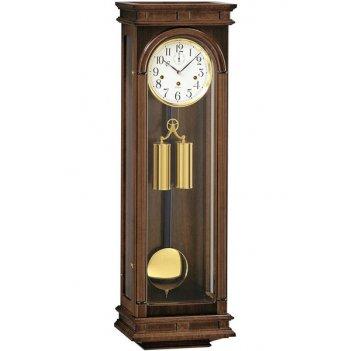 Часы настенные kieninger 2169-23-01