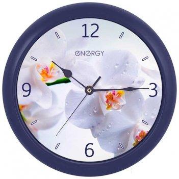 Часы ec-110