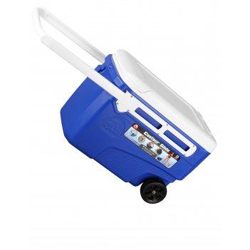 Изотермический контейнер igloo contour™ glide™ 38