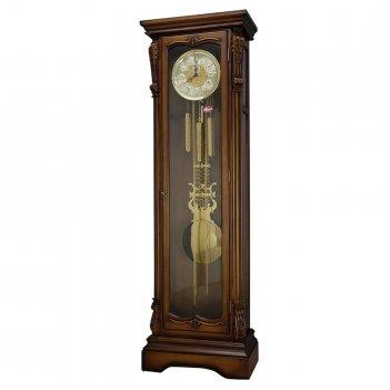 Напольные часы columbus ch-9007-451