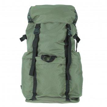 Рюкзак тип-14 110л.