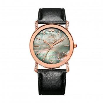 Наручные часы женские каприз 585-8-2