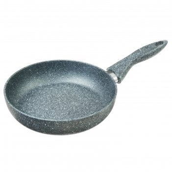 Сковорода с антипригарным покрытием 20 см stone pan