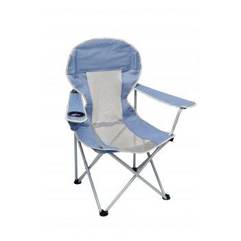 Кресло складное cf-400b