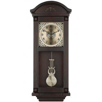 Часы настенные columbus 0340