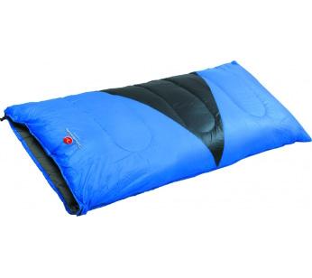 Спальный мешок verticale tourist
