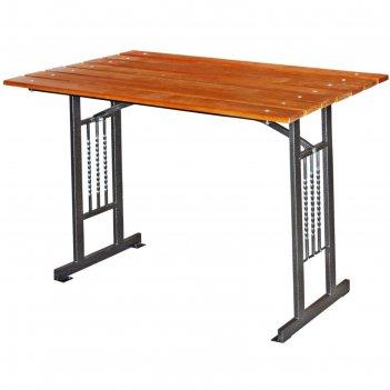 Стол мадрид 118 х 66 х 83 см