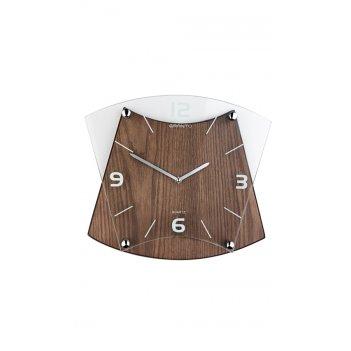 Часы настенные w&g granto gw011007b