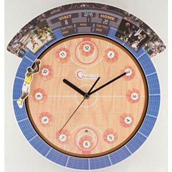 Настенные часы gemini g 017028