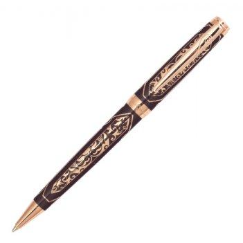 Шариковая ручка pierre cardin renaissance