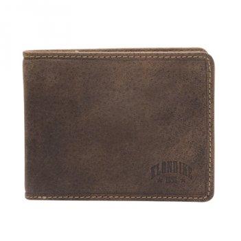 Бумажник «peter» klondike 1896 kd1007-01