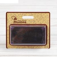 Mycolor фиолетовый твердый краситель для мыла, 75 г фр-00002176 фр-0000217