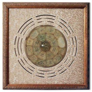 xms-2126 картина знаки зодиака