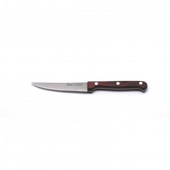 Нож для стейка 11,5см