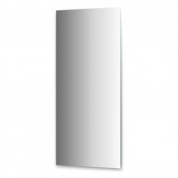 Зеркало с фацетом 5 мм, 70 х 160 см, evoform
