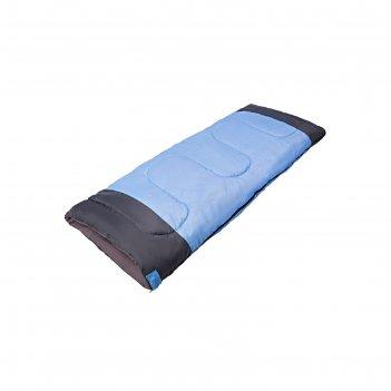 Спальный мешок novus standart 200