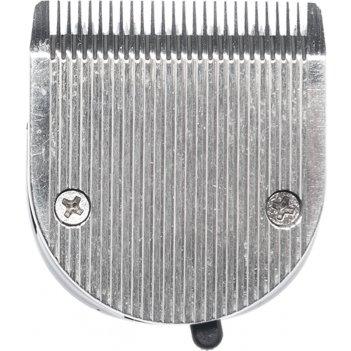 Нож для машинки cut pro 0,7-1,9 мм dewal lm-961