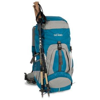 Легкий треккинговый рюкзак leon 38