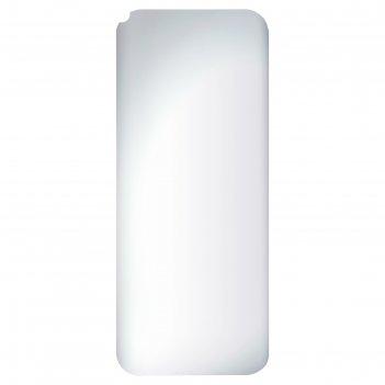Зеркало «азимут», настенное, 53,5x127,5 см