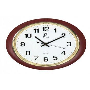 Настенные часы phoenix p 121033