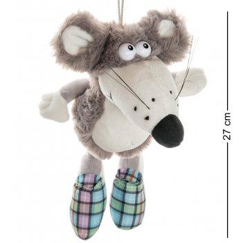 Tbx-13 фигурка мышь
