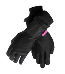Внутренние перчатки с подогревом pekatherm gu900 размер l (без аккум)