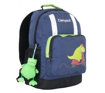 Рюкзак детский  momo 15 литров