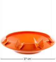 Fm-89/12 фруктовница бабочки (pavone)
