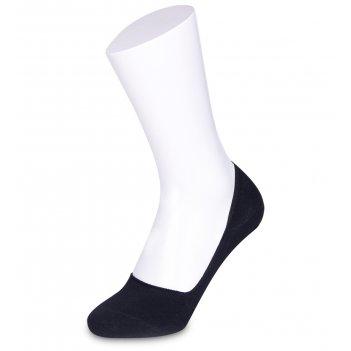 Носки женские light style asw-0012  36-40 черный (artsocks)