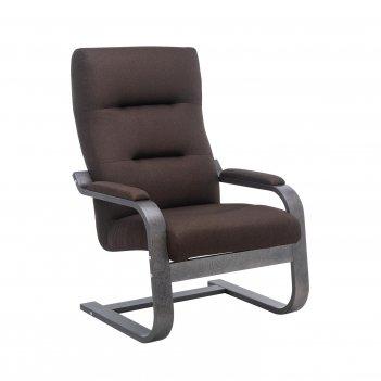 Кресло leset оскар