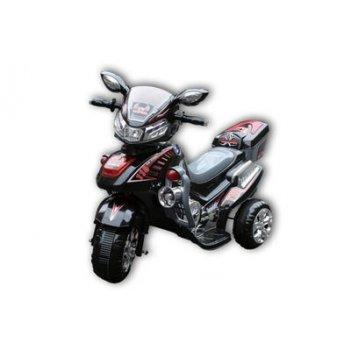 Электромотоциклы для детей joy automatic hzl-c031 bmw tricycle