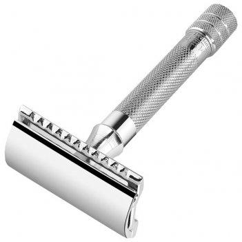 Станок для бритья т-образный